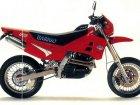 Barigo Supermotard 600
